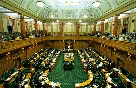 MPs sitting in the House of Representatives, Parliament